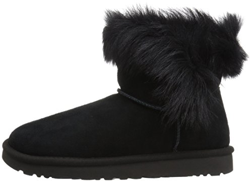 Pictures of UGG Women's Milla Boot 9T US Toddler 5