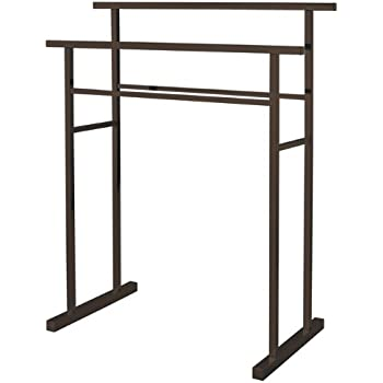 Amazon Com Kingston Brass Scc8245 Pedestal Steel