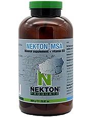 Nekton MSA preparat mineralny 850 g, XXL