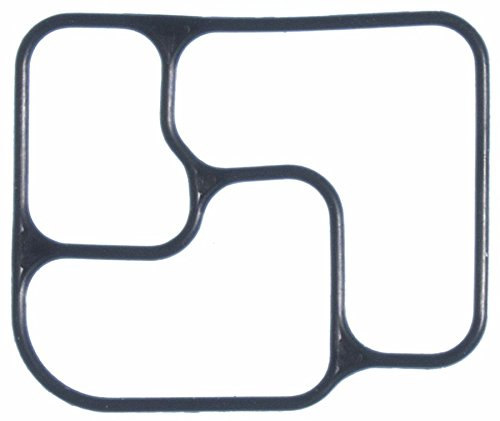 Victor Reinz G32428 Air Injection Seal (Mazda 626 02-98)