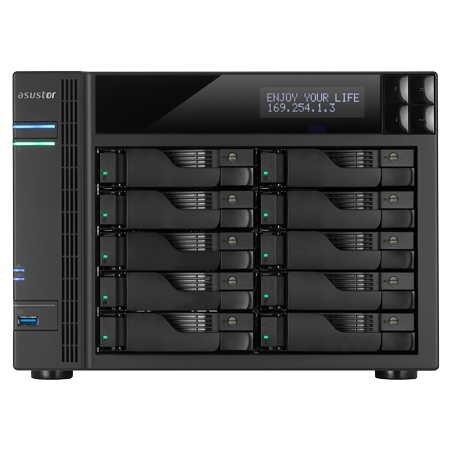 【超お買い得!】 ASUSTOR AS7010T-i5 CPU Core i5 3.0GHz 3年保証 Quad-Core CPU 8GBメモリ 3年保証 ASUSTOR B0721PCC1C, 文具の大型専門店 甲玉堂:b05bdbc0 --- martinemoeykens.com