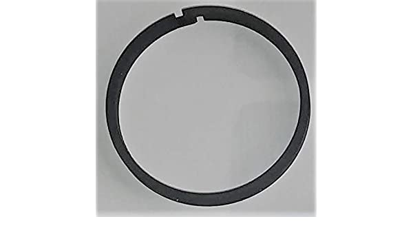 Seal Ring Allison MT640 Turbine Shaft