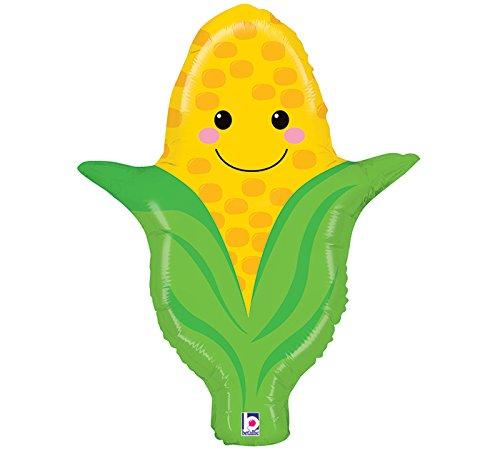 bt corn - 1