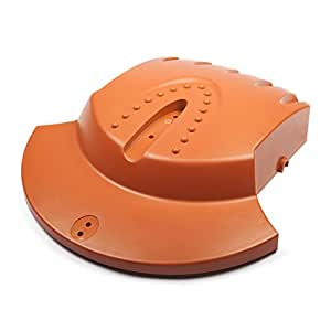 oneConcept Garden Hero para lluvia protección Cover Protector de ...