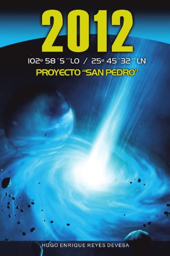 2-0-1-2-102-585-lo-25-4532-ln-proyecto-san-pedro-spanish-edition