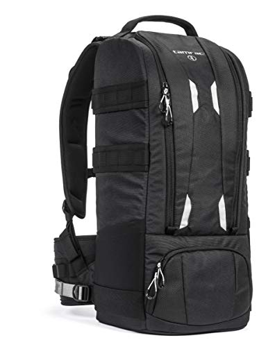Tamrac Anvil Super 25 Photo/Laptop Backpack with ()