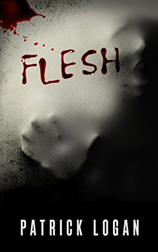(Flesh (Insatiable Series Book 3))