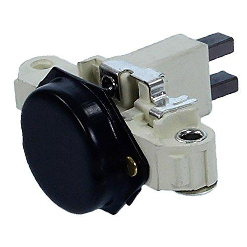 1x Regler fü r Generator/Lichtmaschine ATEC