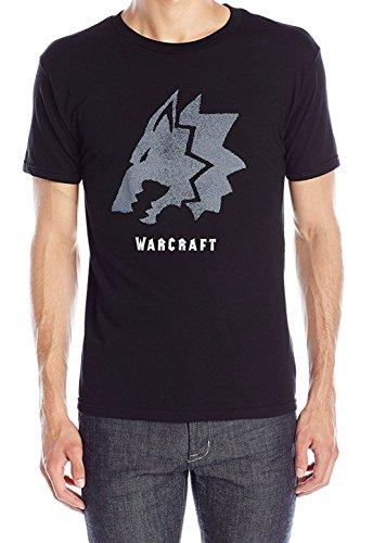 Warcraft-Mens-Movie-Frostwolf-Premium-T-Shirt