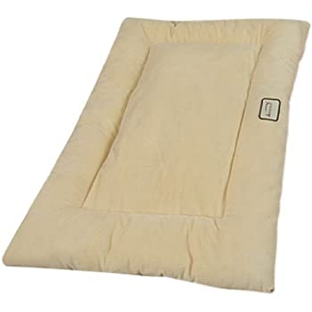 Armarkat Pet Bed Mat 27-Inch by 19-Inch by 2.5-Inch M01