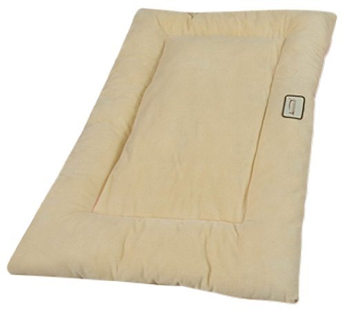 Armarkat Pet Bed Mat 27-Inch by 19-Inch by 2.5-Inch M01-Medium, ()