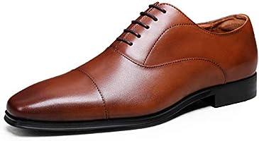 [タレークス] ロムリゲン Romlegen ビジネスシューズ メンズ 紳士靴 革靴 本革 高級靴 ストレートチップ 履きやすい