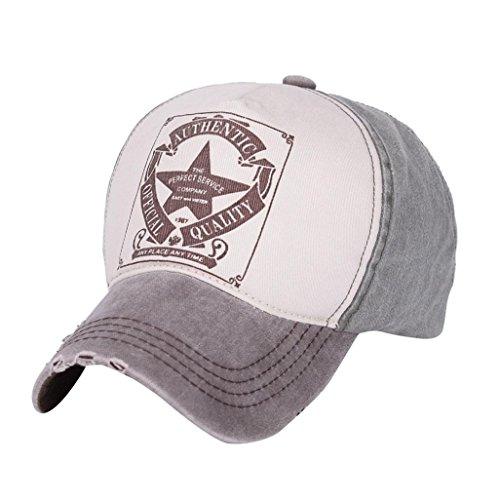 2b1e2408630 reduced texas rangers breast cancer hat f9bd5 56a50