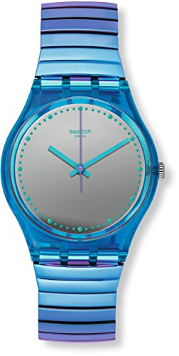 swatch-womens-flexicold-blue-stainless-steel-watch-gl117b