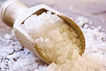 How is magnesium extracted?
