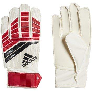 adidas Predator Junior Goalie Glove