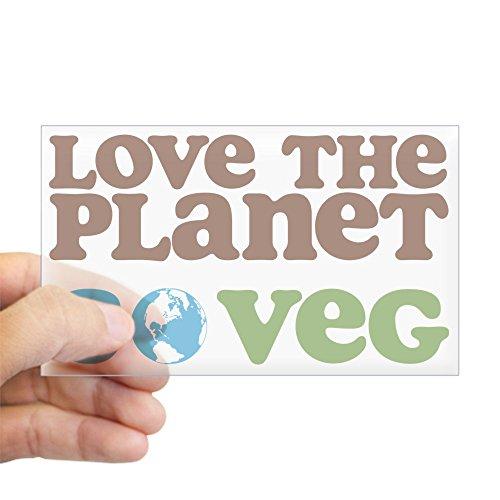 cafepress-love-the-planet-go-veg-sticker-rectangle-bumper-sticker-car-decal