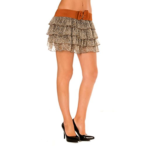 Miss Wear Line - Falda - para mujer