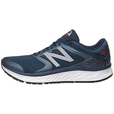 New Balance  1080v8 Fresh Foam Men's Running Shoe