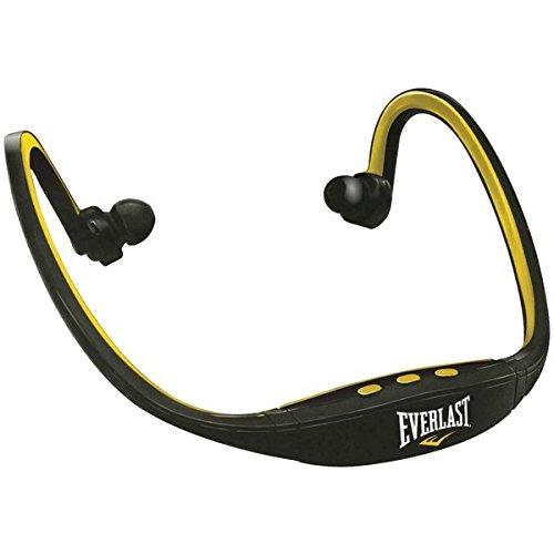 everlast-ev6831-headphones
