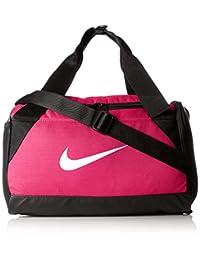Nike Brasilia (X Small) Training Duffel Bag