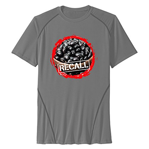 mens-black-bean-recall-hy-vee-lightweight-running-t-shirts
