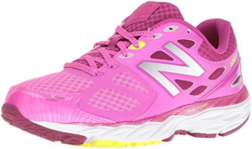 New Balance Women's 680v3 Running Shoe