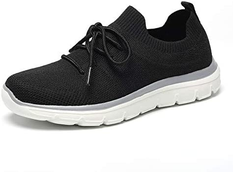 Apan Women's Tennis Shoes Casual