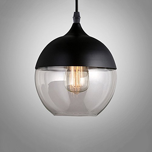 Cluster Pendant Light Fitting - 2