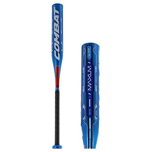Combat 2016 MAXUM Tee Ball Baseball Bat: MAXTB1 26