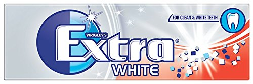 Image result for whitening extra gum uk