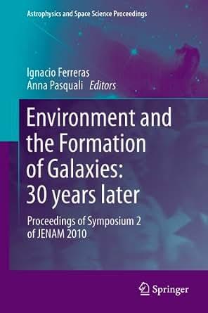 Proceedings) 2011, Ignacio Ferreras, Anna Pasquali - Amazon.com