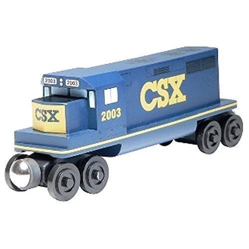 Csx Stock Quote: CSX Train: Amazon.com
