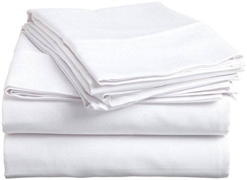 queen sheets cotton - 8