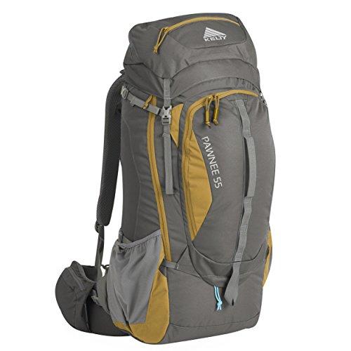 Cheap Kelty Pawnee 55-Liter Backpack, Incense, Small/Medium