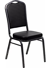 Padded Banquet Chairs