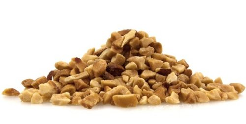 Fisher Granulated Roasted 30 Pound Package product image