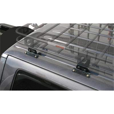 99 ford ranger roof rack - 3