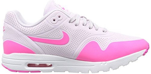 NIKE Women's Air Max 1 Ultra Moire cheap fashionable high quality sale online store cheap price 0NRxU