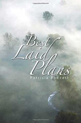 book cover of Best Laid Plans