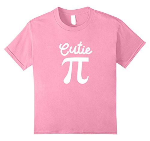 pie symbol - 5