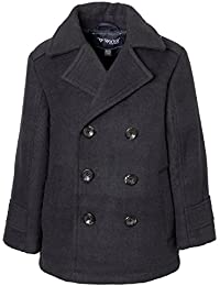 Boy's Dress Coats | Amazon.com