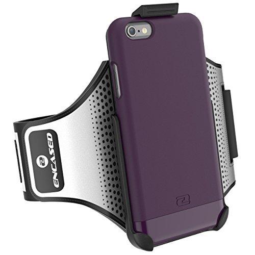 iPhone Plus Armband Sport Case