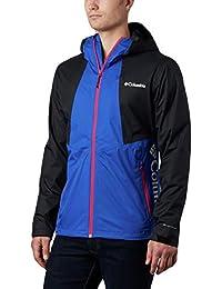 Men's Inner Limits II Jacket, Packable, Waterproof & Breathable