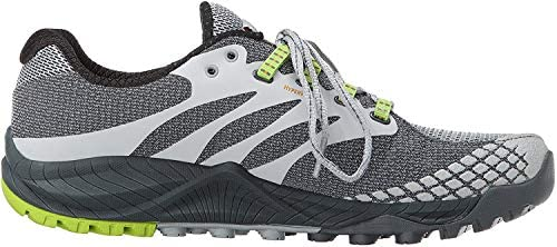Merrell Men's All Out Charge Trail