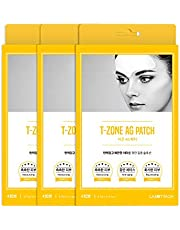 Anti Wrinkle Patch Forehead Patch forehead wrinkle remover Lifting Effect Up To 8Hours By Labottach Hydrogel