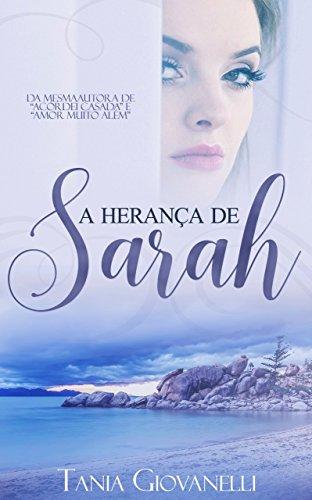 A Herança de Sarah