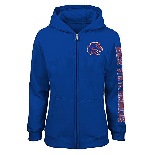 - NCAA Boise State Broncos Girls  Outerstuff