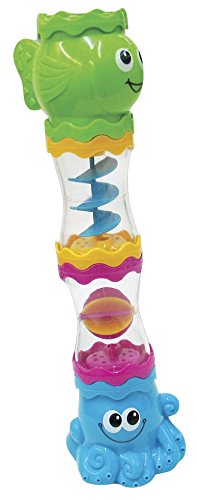Edushape Water Whirly Bath Toy ()