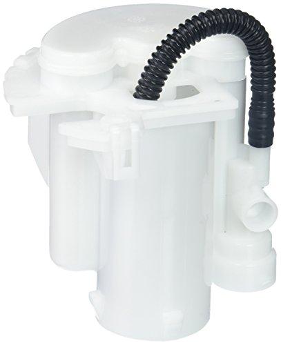 fuel filter kia - 2
